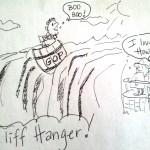 "Solving the ""Fiscal Cliff"": A Niagara Falls Challenge to Congress"