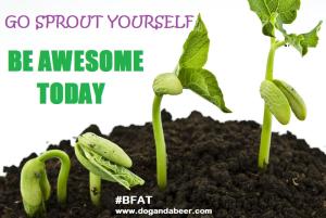 #BFAT