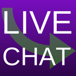 Actual -Live Chat-