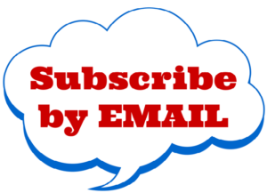 Subscribe by EMAIL for Widget