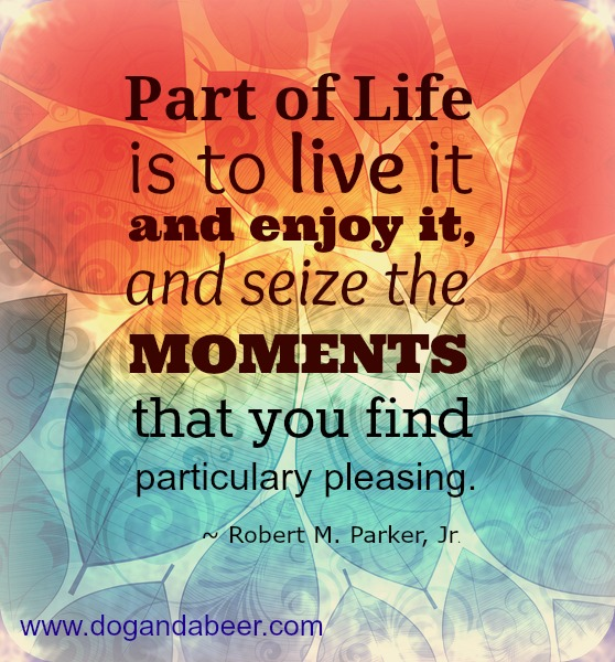 #seizetheday, #bfat, enjoy the moments