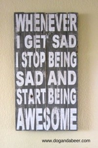 #bfat, awesome, positive quotes, sadness,bad mood